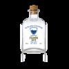 FLIMM Schlossstädter – feiner Gin 0,5 Liter Flasche