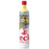Gecko Caramel Liquer 0,7 Liter