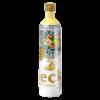 Gecko Sweet Rice Liquer 0,7 Ltr. freigestellt